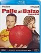 Palle al balzo - Dodgeball (IT Import ohne dt. Ton) Blu-ray