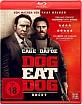 Dog Eat Dog (2016) Blu-ray