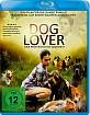 Dog Lover - Vier Pfoten für die Wahrheit Blu-ray