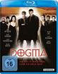 Dogma Blu-ray
