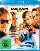 Dogtown Boys - Extended Version Blu-ray