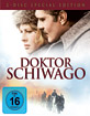 Doktor Schiwago (2-Disc Special Edition) Blu-ray