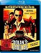 Dolan`s Cadillac Blu-ray