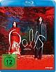 Dolls (2002) Blu-ray