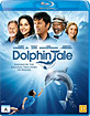 Dolphin Tale (DK Import) Blu-ray