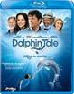 Dolphin Tale / Histoire de dauph ... Blu-ray