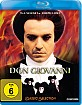 Don Giovanni (1979) (Classic Selection) Blu-ray