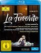 Donizetti - La Favorite (Niermeyer) Blu-ray