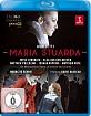 Donizetti - Maria Stuarda (Metropolitan Opera) Blu-ray