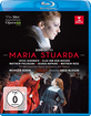 Donizetti - Maria Stuarda (McVicar) Blu-ray