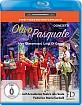 Donizetti - Olivo e Pasquale (Ricchetti) Blu-ray