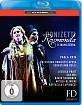 Donizetti - Rosmonda d'In
