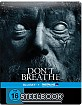 Don't Breathe (2016) (Limited...