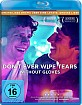 Don't Ever Wipe Tears Without Gloves Blu-ray