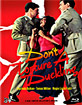 Don't Torture a Duckling (Limited Hartbox Edition) (Cover B) Blu-ray