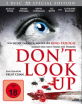 Don't Look Up (2-Disc Special Edition) Blu-ray