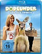 DopeUnder - Kleine Deals Downunder Blu-ray