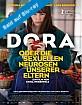 Dora oder Die sexuellen Neurosen unserer Eltern Blu-ray