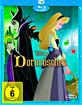 Dornröschen (1959) - Diamond Edition Blu-ray