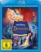 Dornröschen (1959) - 2-Disc Platinum Edition zum 50. Jubiläum Blu-ray