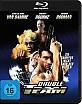 Double Team Blu-ray