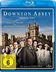 Downton Abbey - Staffel 1 Blu-ray