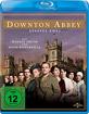 Downton Abbey - Staffel 2 Blu-ray