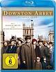 Downton Abbey - Staffel 5 Blu-ray