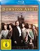 Downton Abbey - Staffel 6 Blu-ray