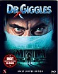 Dr. Giggles (1992) (Limited Edition) Blu-ray