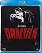 Drácula (1931) (ES Import) Blu-ray