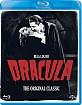 Dracula (1931) (FR Import) Blu-ray