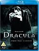 Dracula (1931) (UK Import) Blu-ray