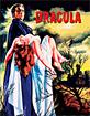 Dracula (1958) - Limited Mediabook Edition Blu-ray