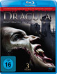Dracula (3-Filme Collection) (Neuauflage) Blu-ray