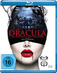 Dracula - Die Rückkehr des Pfä ... Blu-ray
