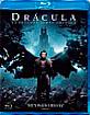 Drácula - La Leyenda Jamás Contada (ES Import) Blu-ray