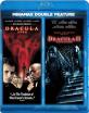 Dracula Miramax Double Feature (Dracula 2000 + Dracula II: Ascen Blu-ray