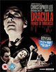 Dracula: Prince of Darkness (Blu-ray + DVD) (UK Import ohne dt. Ton) Blu-ray