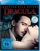 Dracula - Staffel 1 (Blu-ray + ...