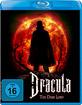 Dracula - The Dark Lord Blu-ray