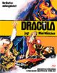 Dracula jagt Mini-Mädchen (Limited Mediabook Edition) Blu-ray