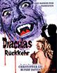 Draculas Rückkehr (Limited Mediabook Edition) Blu-ray