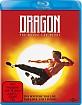 Dragon - Die Bruce Lee Story Blu-ray