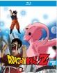 Dragon Ball Z - Season 9 (US Import ohne dt. Ton) Blu-ray