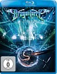 Dragonforce - In the Line of Fire Blu-ray