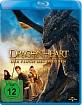 Dragonheart 3 - Der Fluch des D...
