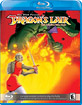 Dragon's Lair - Interaktives Spi ... Blu-ray