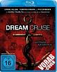 Dream Cruise - Albtraum aus der Tiefe Blu-ray
