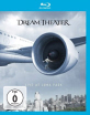 Dream Theater - Live at Luna Park Blu-ray